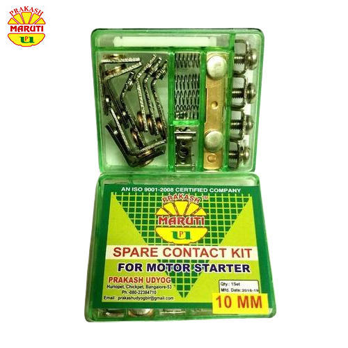 spare-contact-kit-for-motor-starter